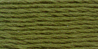 Venus borduurgaren, kleur 2582