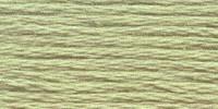 Venus borduurgaren, kleur 2590