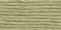Venus borduurgaren, kleur 2591