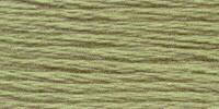 Venus borduurgaren, kleur 2592