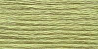 Venus borduurgaren, kleur 2596