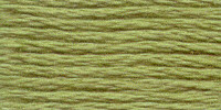 Venus borduurgaren, kleur 2597