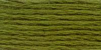 Venus borduurgaren, kleur 2598