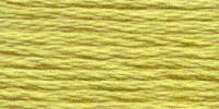 Venus borduurgaren, kleur 2600