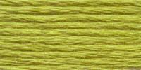 Venus borduurgaren, kleur 2601