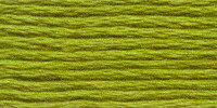 Venus borduurgaren, kleur 2602