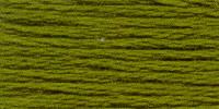 Venus borduurgaren, kleur 2604