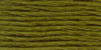 Venus borduurgaren, kleur 2605