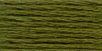 Venus borduurgaren, kleur 2606