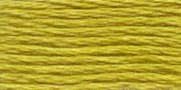 Venus borduurgaren, kleur 2610
