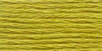 Venus borduurgaren, kleur 2611