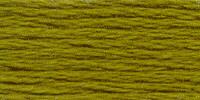 Venus borduurgaren, kleur 2613