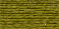 Venus borduurgaren, kleur 2614