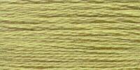 Venus borduurgaren, kleur 2615