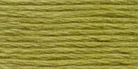 Venus borduurgaren, kleur 2616