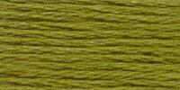 Venus borduurgaren, kleur 2617