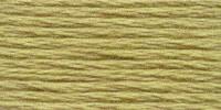 Venus borduurgaren, kleur 2620