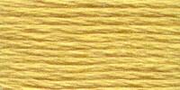 Venus borduurgaren, kleur 2624