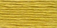 Venus borduurgaren, kleur 2625