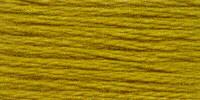Venus borduurgaren, kleur 2626