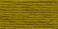 Venus borduurgaren, kleur 2627
