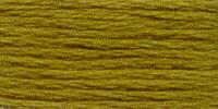 Venus borduurgaren, kleur 2628