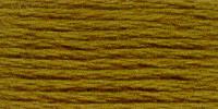 Venus borduurgaren, kleur 2629