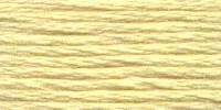 Venus borduurgaren, kleur 2630