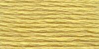 Venus borduurgaren, kleur 2631