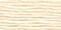 Venus borduurgaren, kleur 2640