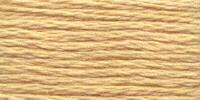 Venus borduurgaren, kleur 2642