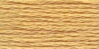 Venus borduurgaren, kleur 2643