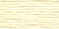 Venus borduurgaren, kleur 2650