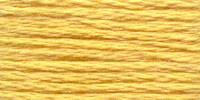 Venus borduurgaren, kleur 2652