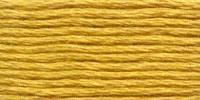 Venus borduurgaren, kleur 2653