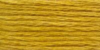 Venus borduurgaren, kleur 2654