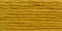 Venus borduurgaren, kleur 2655