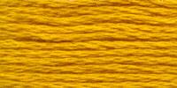 Venus borduurgaren, kleur 2660