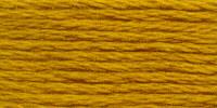 Venus borduurgaren, kleur 2661