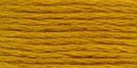 Venus borduurgaren, kleur 2662