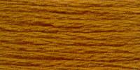 Venus borduurgaren, kleur 2664