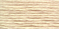 Venus borduurgaren, kleur 2670