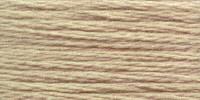 Venus borduurgaren, kleur 2671