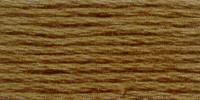 Venus borduurgaren, kleur 2674
