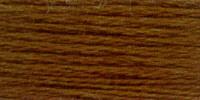 Venus borduurgaren, kleur 2675