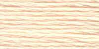 Venus borduurgaren, kleur 2680
