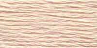 Venus borduurgaren, kleur 2681