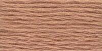 Venus borduurgaren, kleur 2685