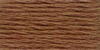 Venus borduurgaren, kleur 2687
