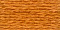 Venus borduurgaren, kleur 2690